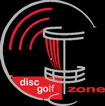 discgolfzone